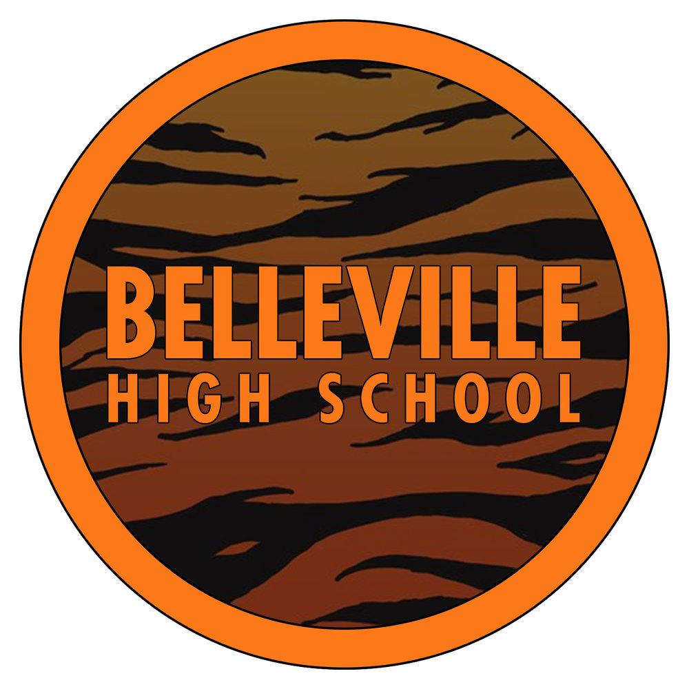BELL badge.jpg