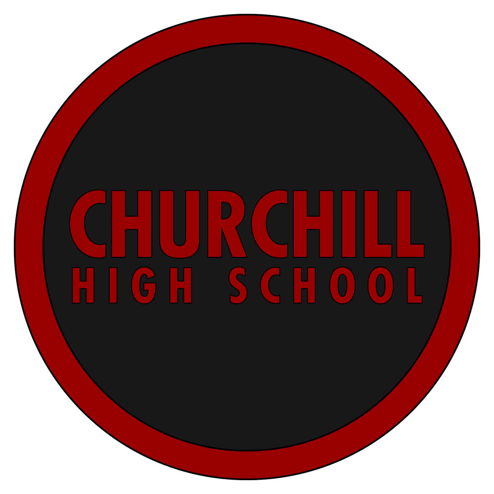 CHUR badge.jpg