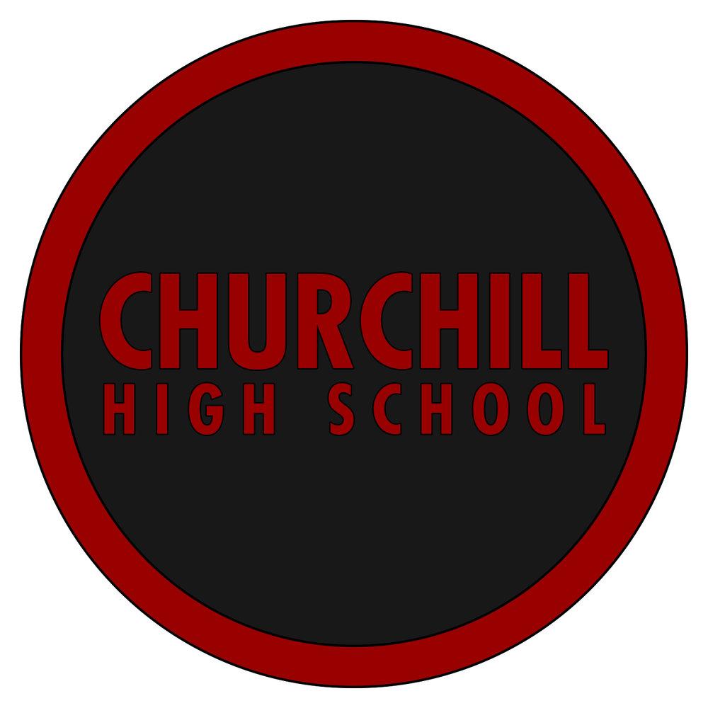 CHUR badge.jpg
