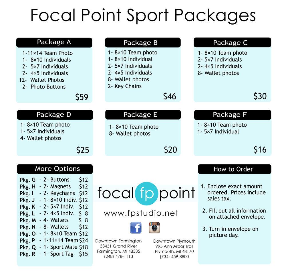 Generic Sport Form_top.jpg