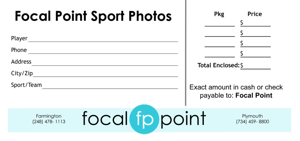 Generic Sport Form_bottom.jpg