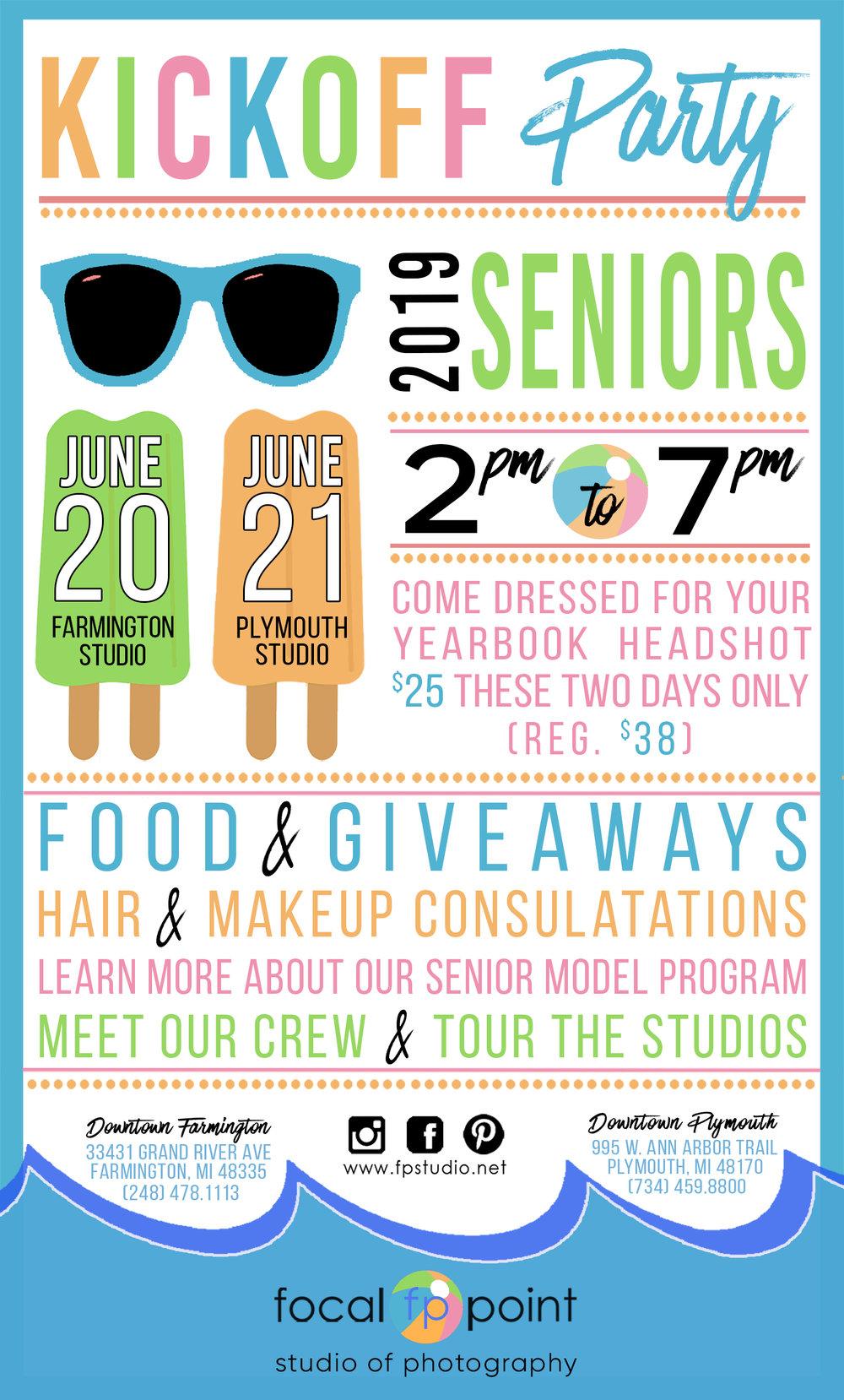 SeniorKickoffInvite2018New2.jpg