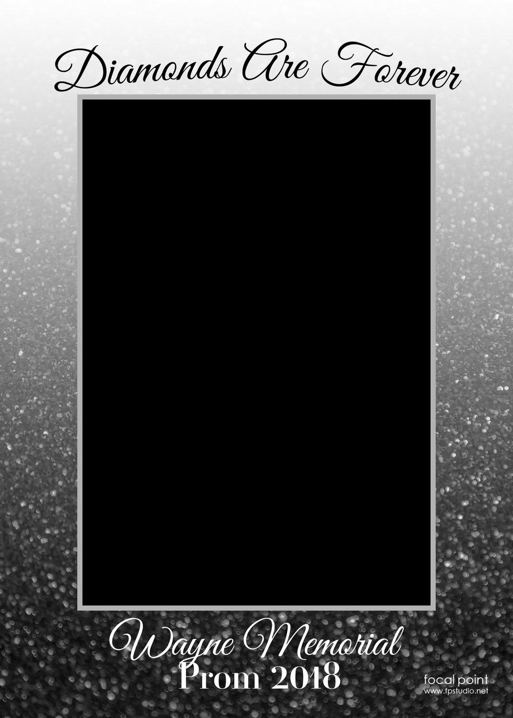 border_diamonds_1_V copy.jpg
