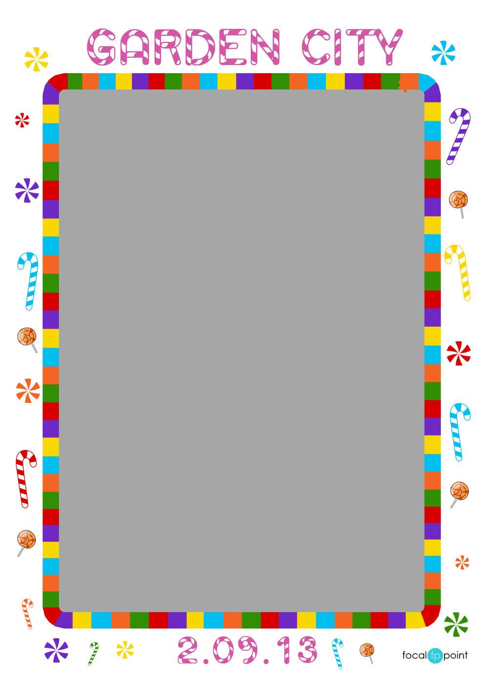 border_candyland_1_V copy.jpg