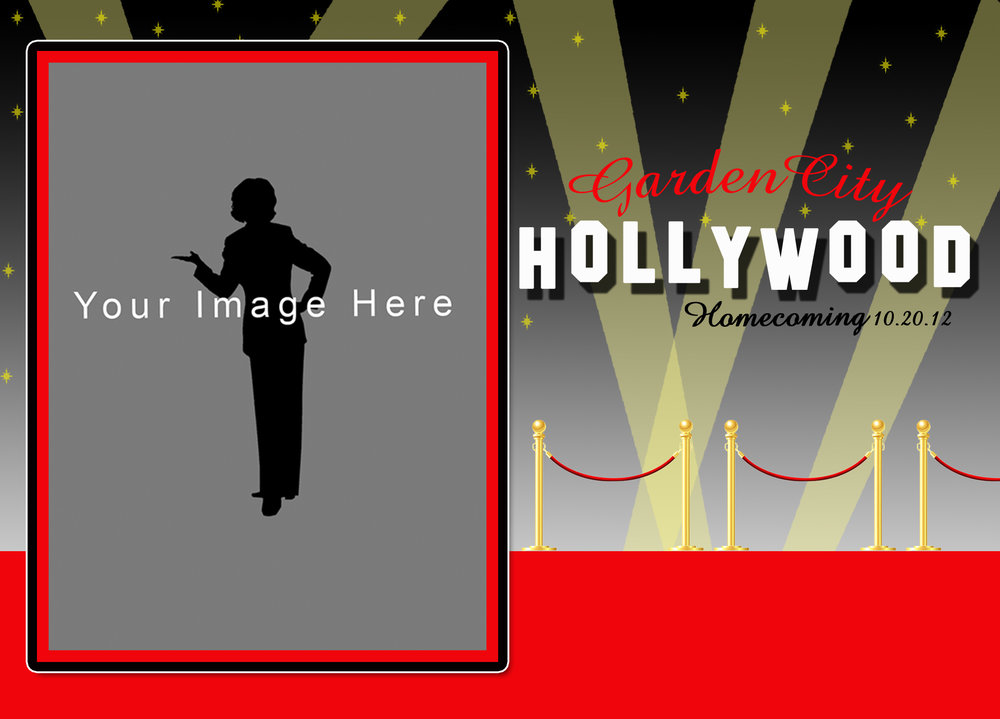 border_redcarpet&movies_4_v copy.jpg