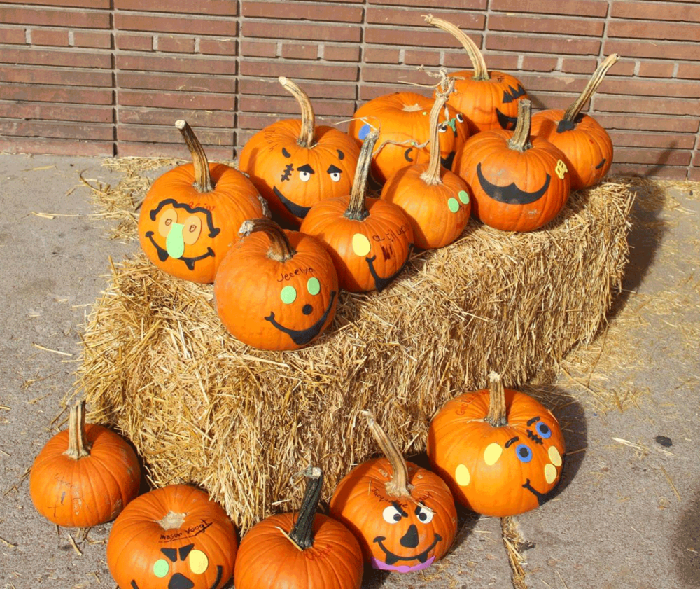 Boo & Brew On Colfax Ave - Boo & Brew is a family friendly Halloween festival returning to Easy Colfax Avenue for it's 11th year. Kids and adults alike can enjoy face painting, Haunted Houses, pumpkin decorating, live music, candy and more.