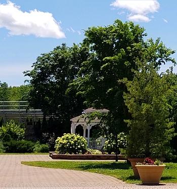 Conservatory-patio.jpg