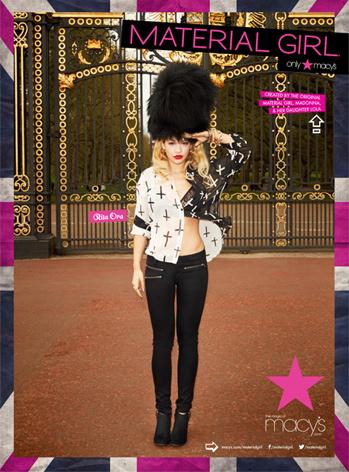 rita-ora-for-material-girls-fall-2013-ad-campaign-3.jpg