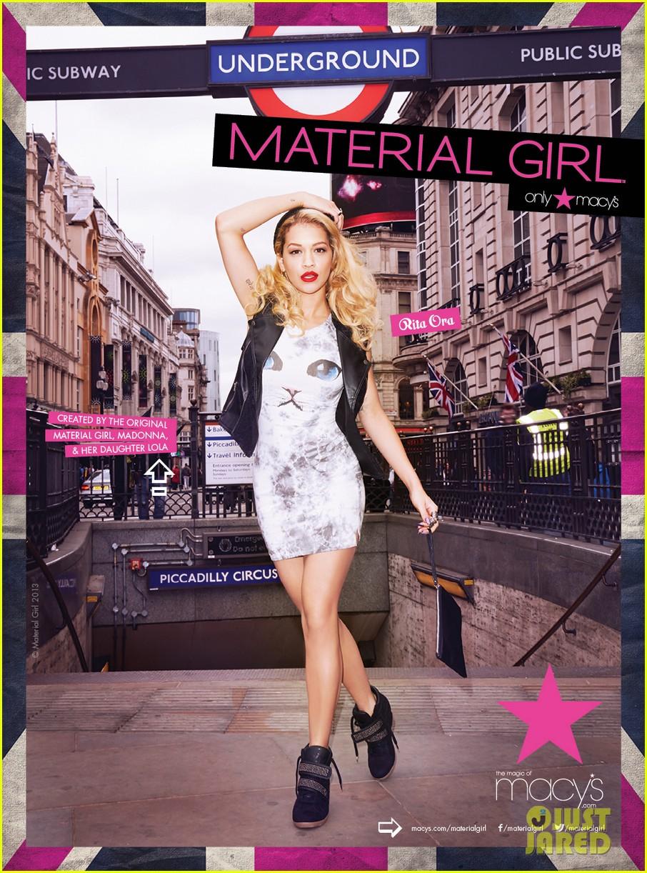 rita-ora-material-girl-campaign-pictures-01.jpg