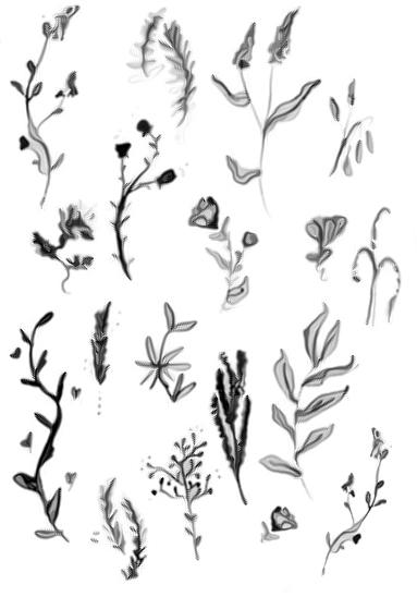 flower page.jpg