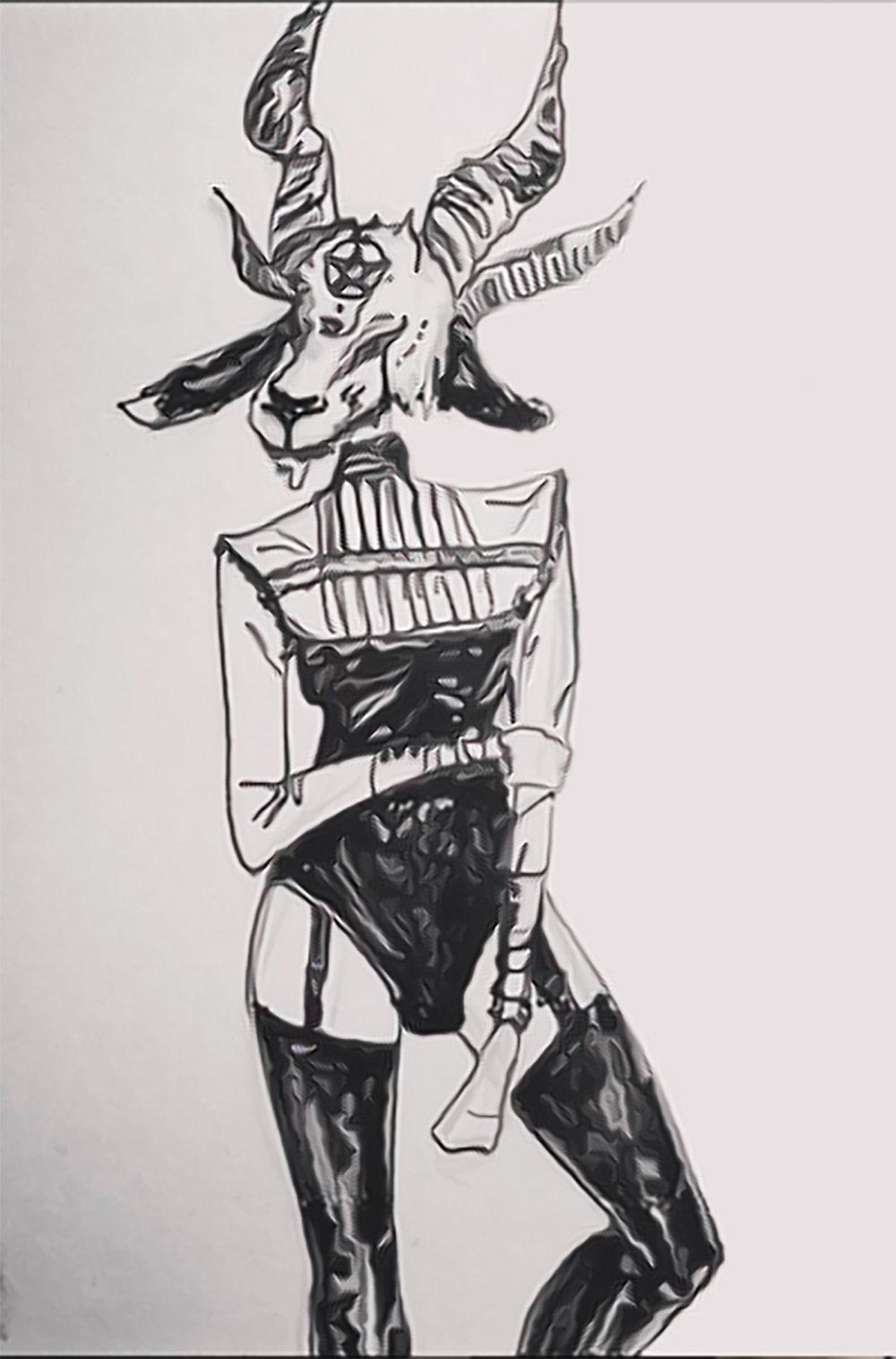 goat girl2.jpg