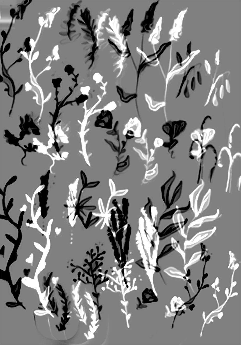flower page2.jpg