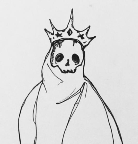 skullbaby prince.jpg