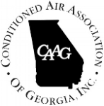 conditioned air association of georgia - mcbroom heating and air