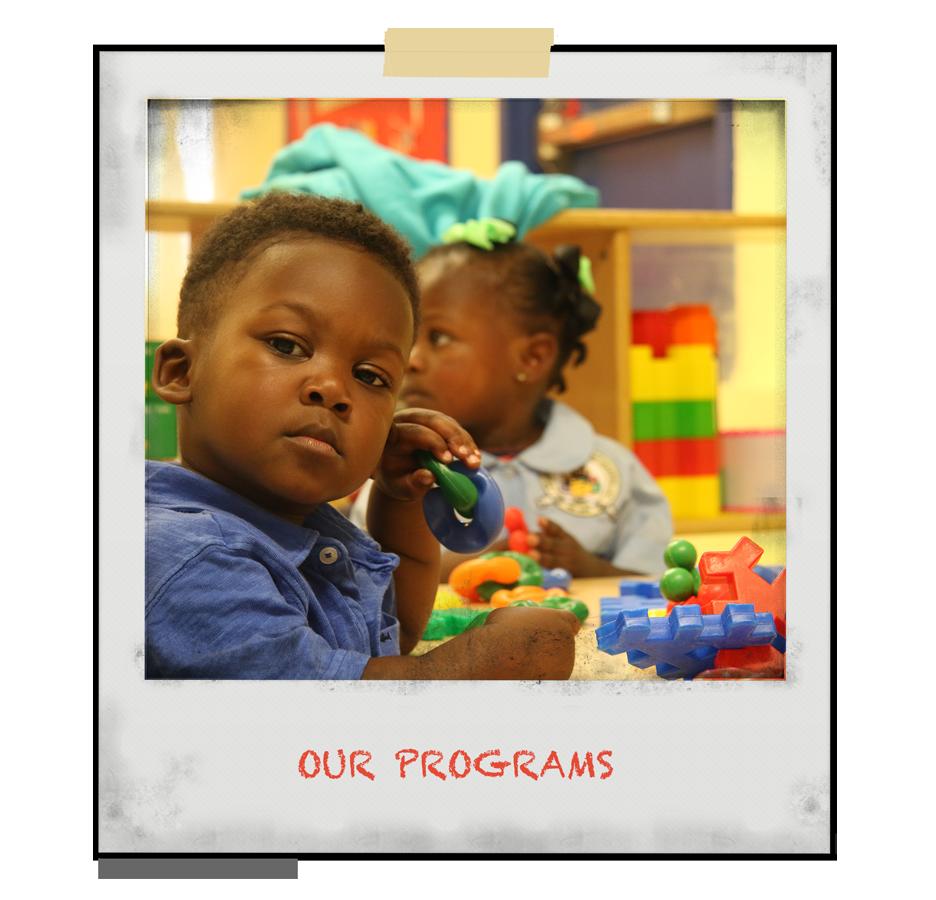 wael-our-programs-img.png
