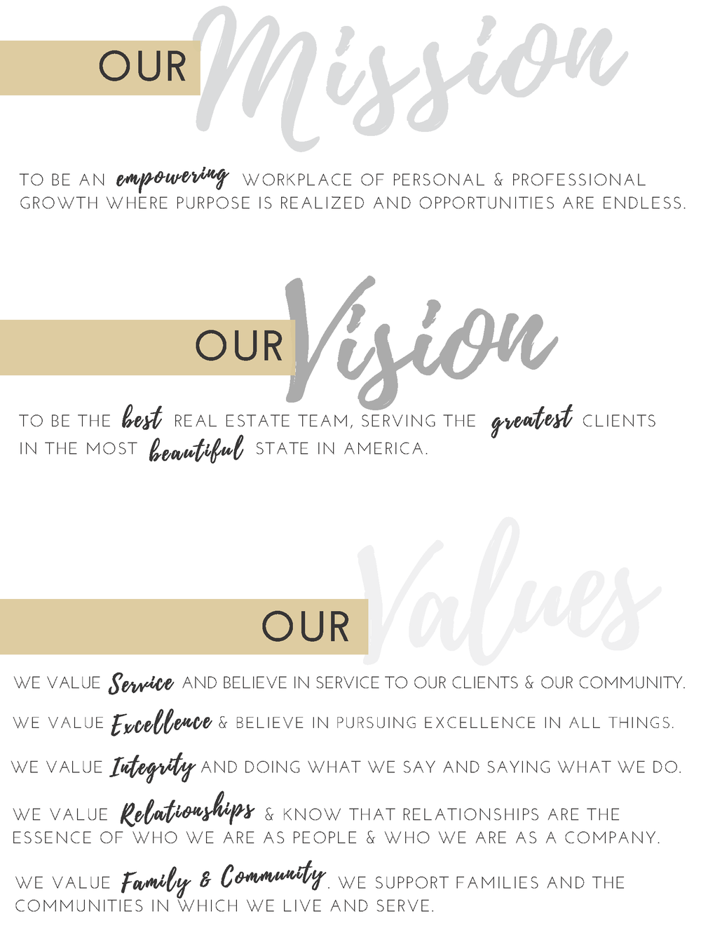 Mission, Vision & Values (2)_96 dpi.png