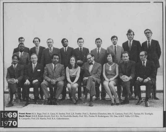 SPURS-fellows-class-of-1969-70-MIT-00_0.jpeg
