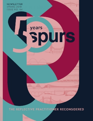 2018_SPURS_COVERPAGE_7.jpg