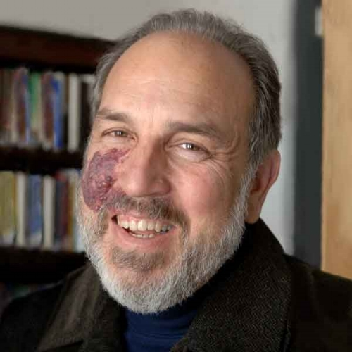 Larry Susskind, Professor of Environmental and Urban Planning, DUSP MIT