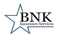 BNK Insurance Services