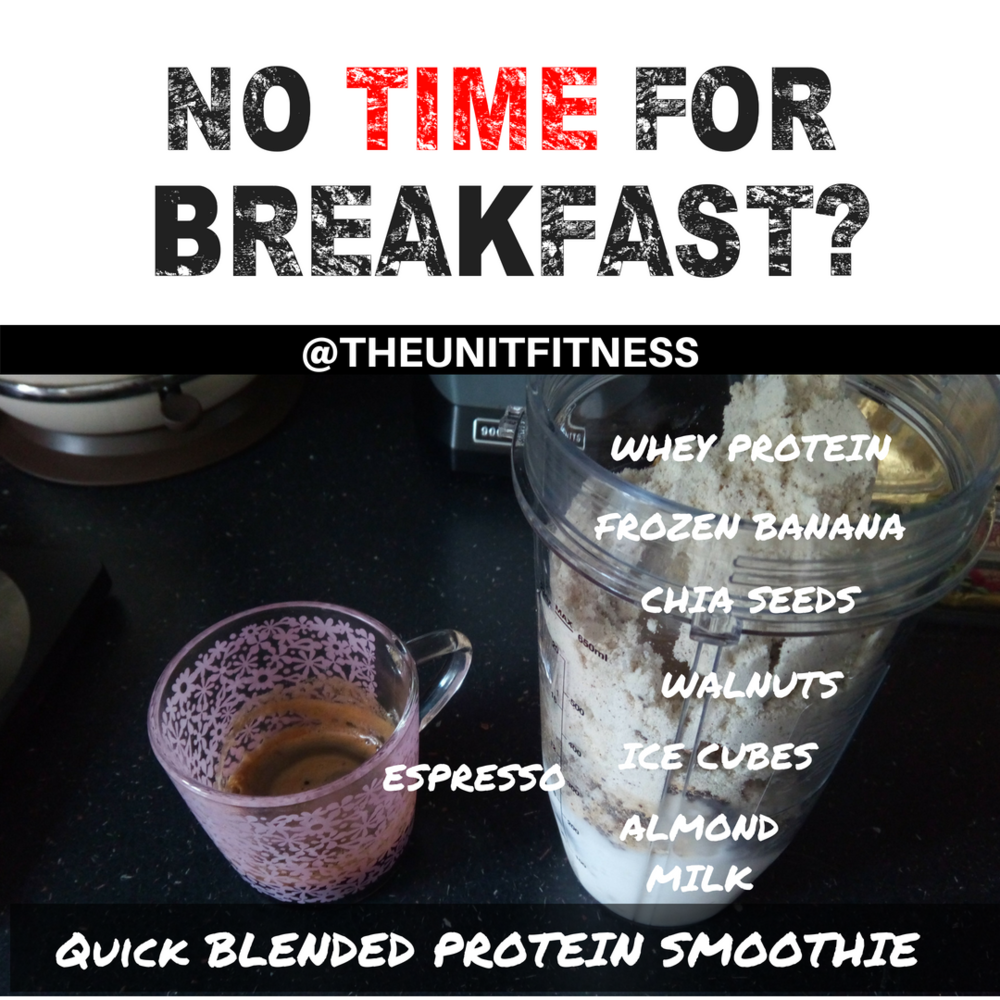 mocha protein breakfast shake.png