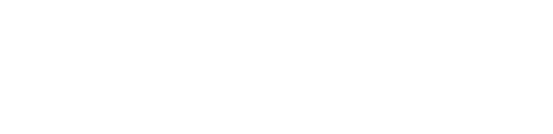 Sierra Stem Cell Institute