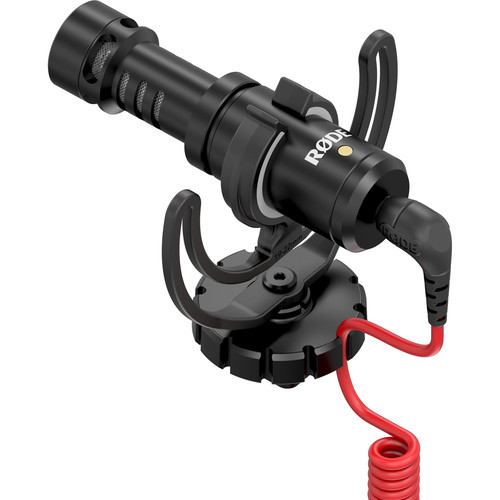 rode_videomicro_compact_on_camera_1442584243000_1183909.jpg