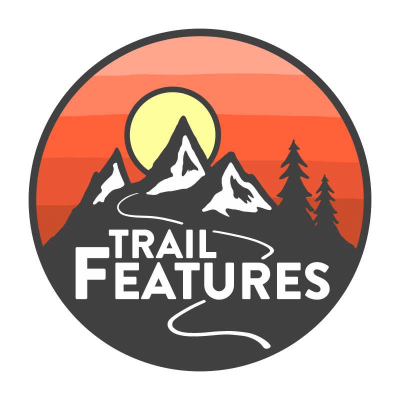 Trail Features