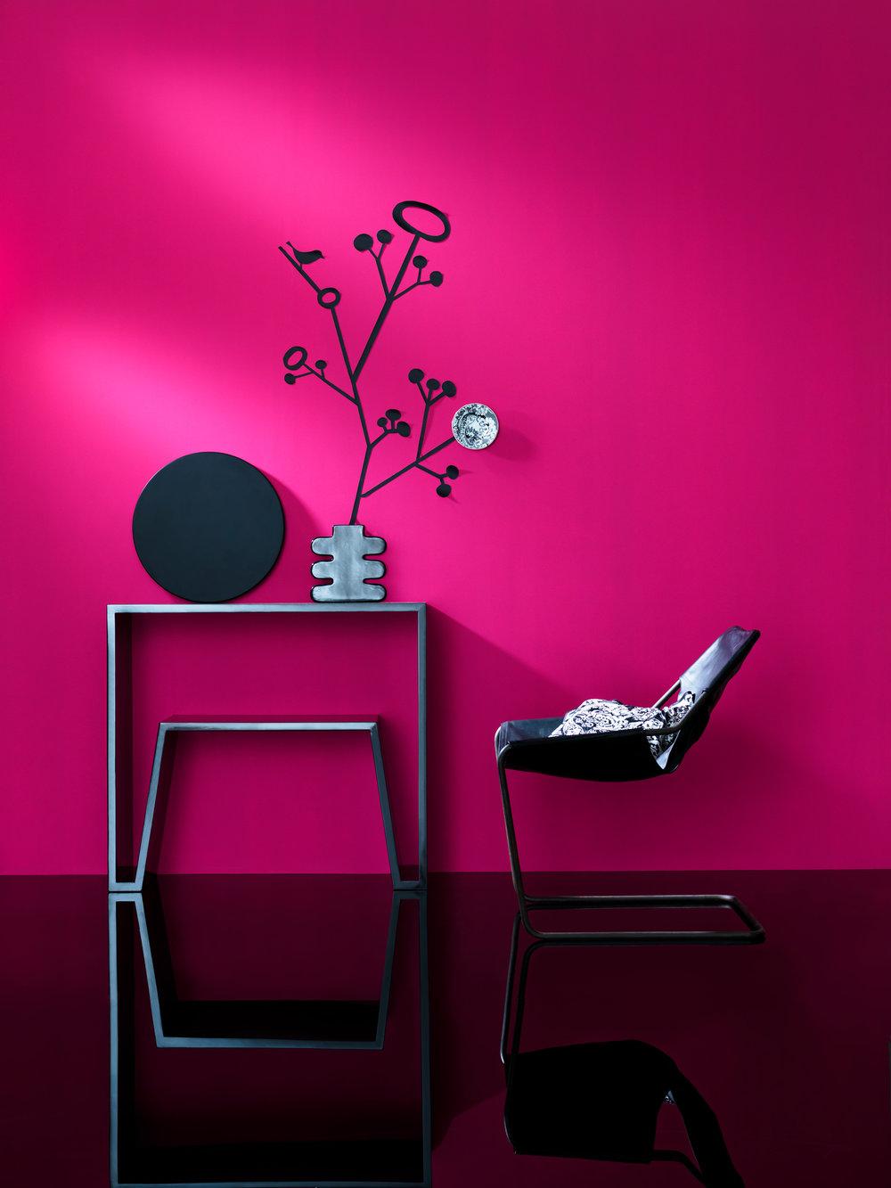 218807-10853671-08018ELL0804_PinkStoryPR_floorextended_jpg.jpg