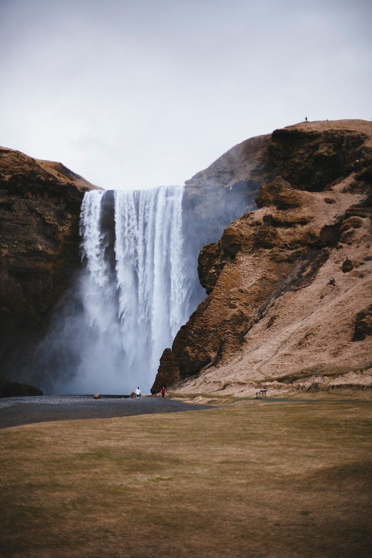 218807-10852017-Iceland_Day02-04-000600_jpg.jpg
