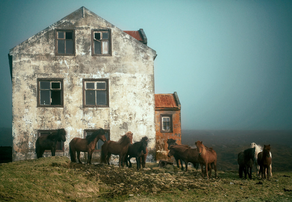 218807-10850832-Iceland_5_jpg.jpg