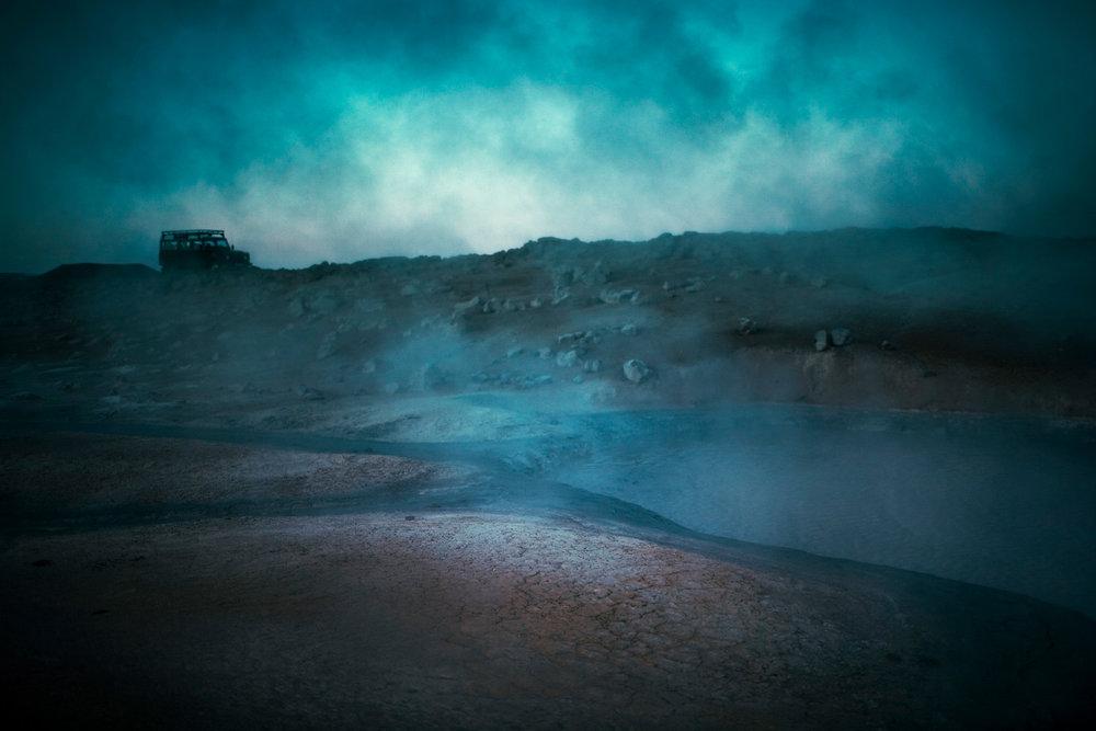 218807-10850833-Iceland_15_jpg.jpg
