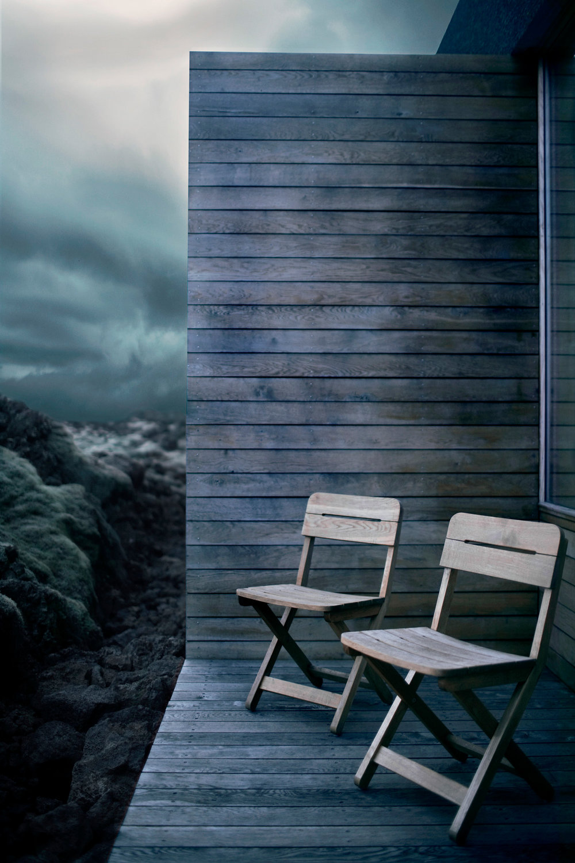 218807-11227727-chairs_jpg1.jpg