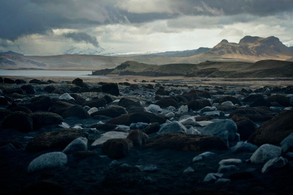 218807-11227729-Iceland_Day02-03-000565_jpg.jpg