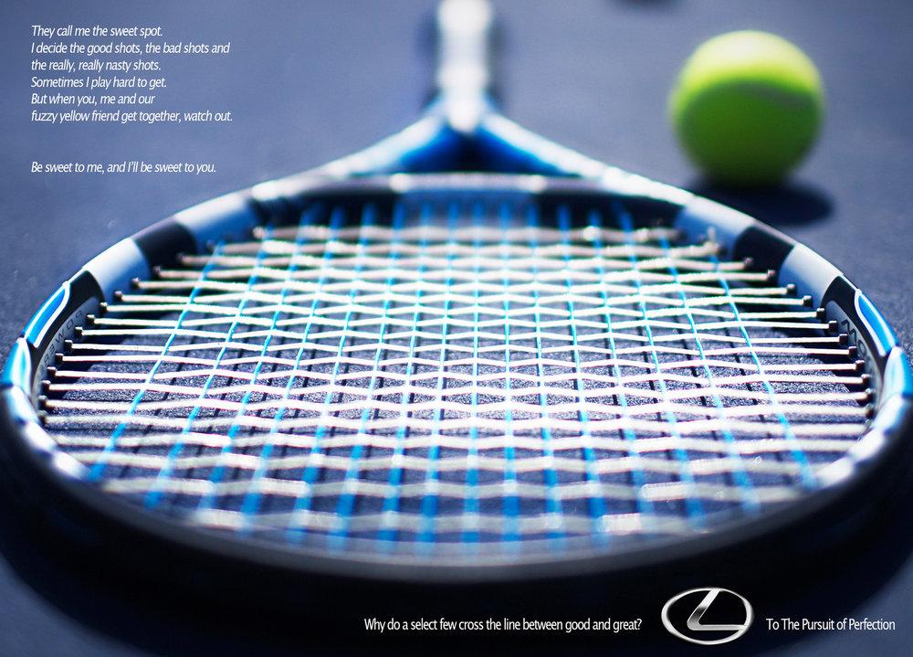 218807-11213990-Lexus_Racket_jpg.jpg