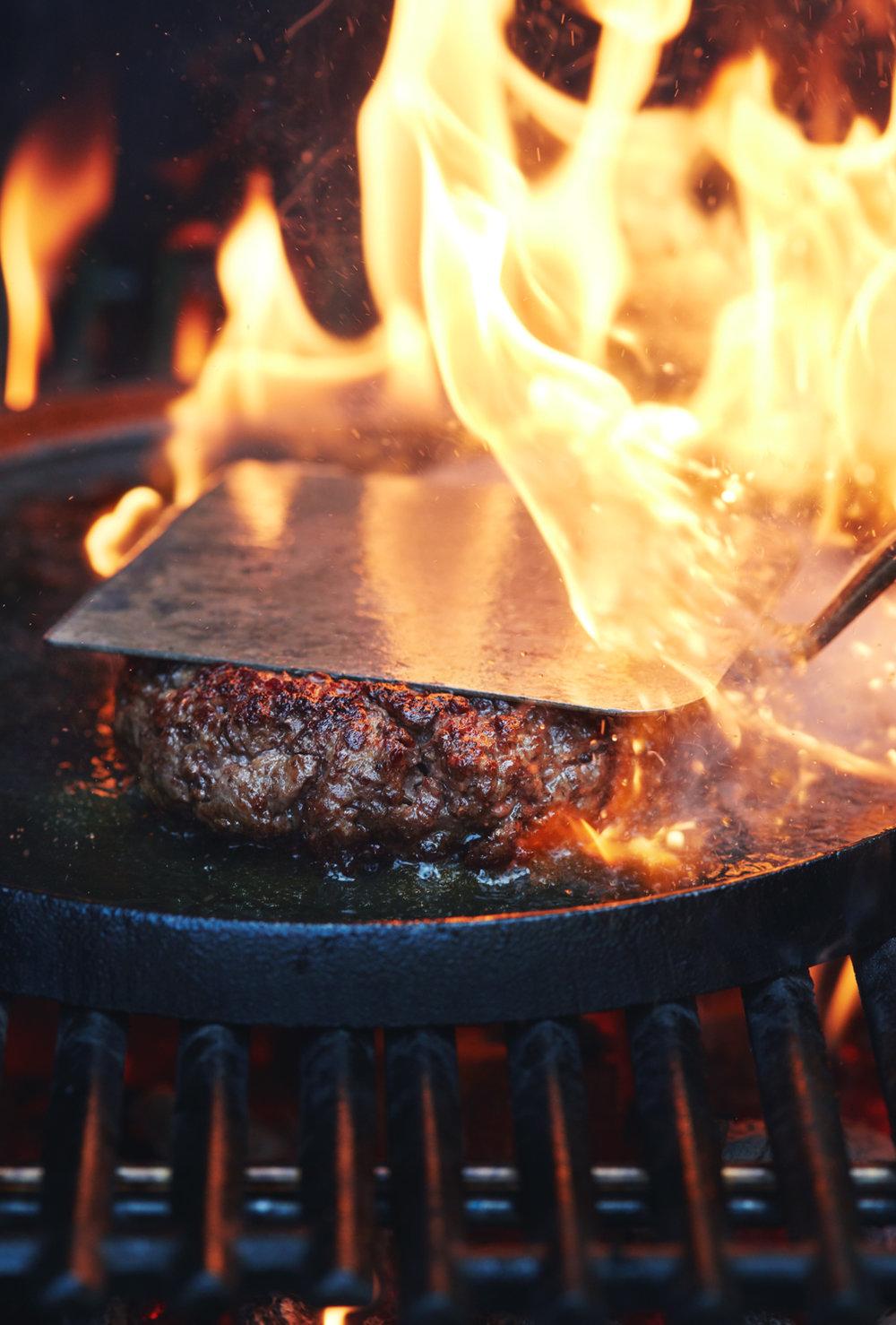 18026&PR-PRO_Burger_0217.jpg