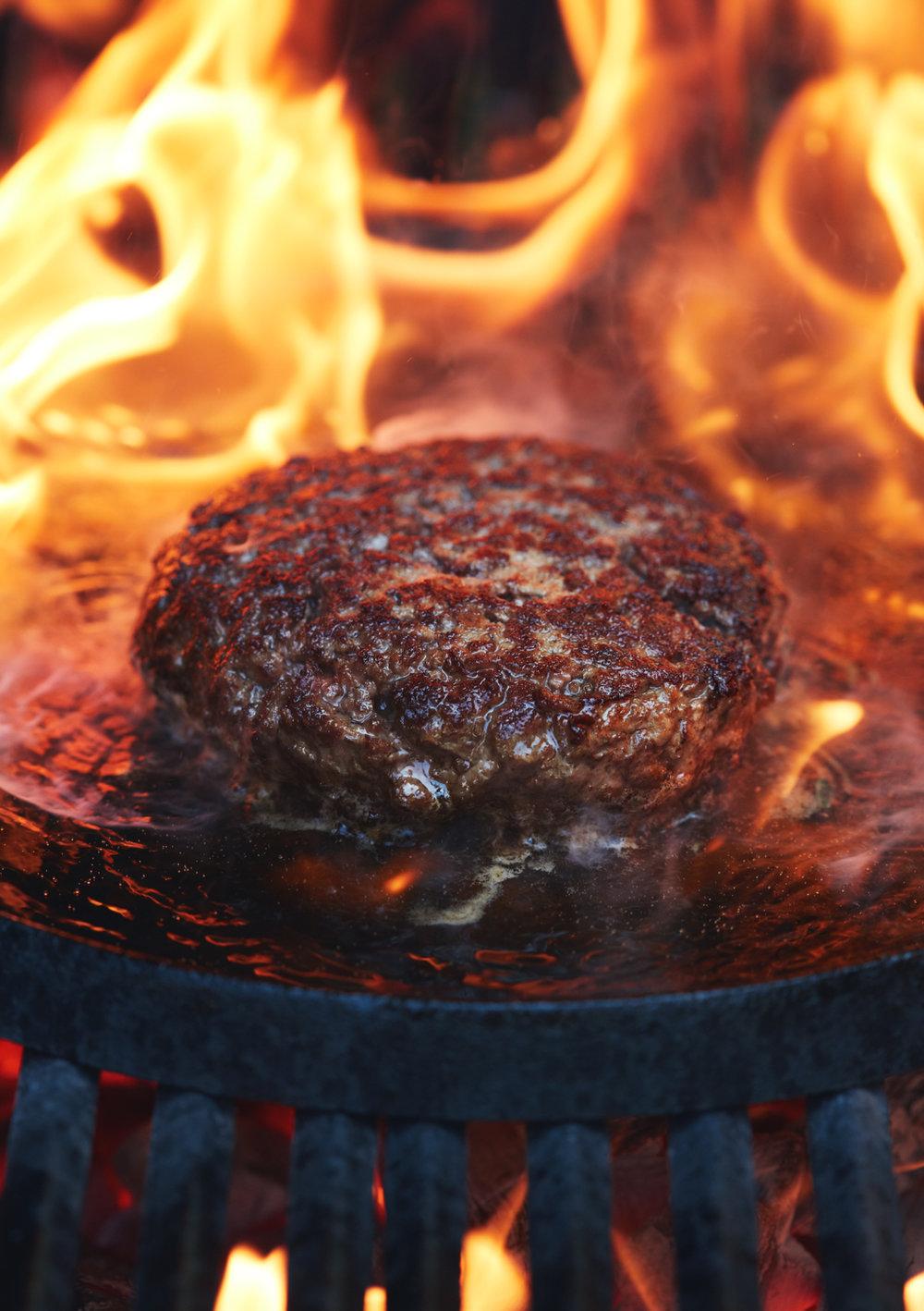 18026&PR-PRO_Burger_0136.jpg