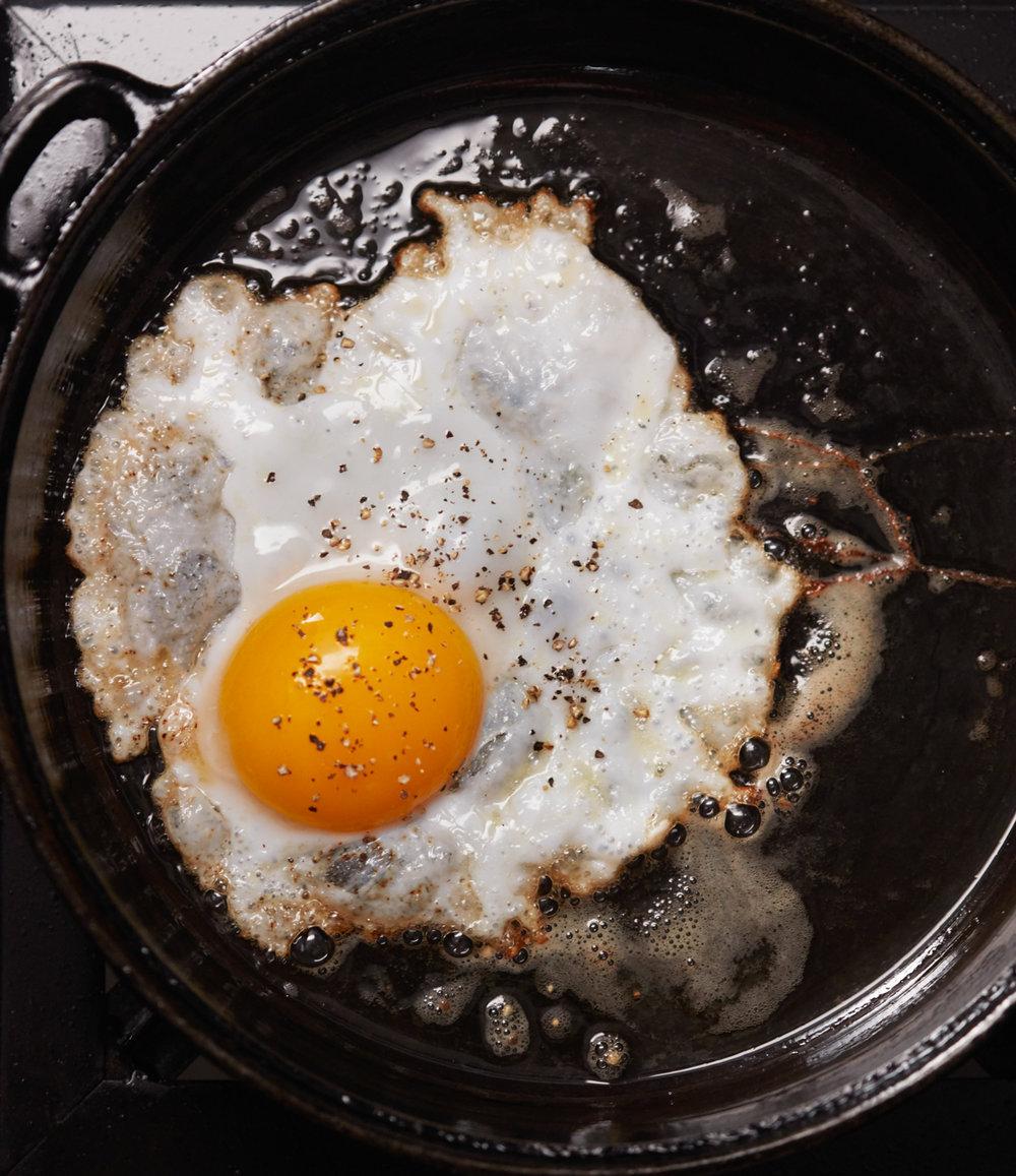 18026&PR-PRO_Egg_0856.jpg