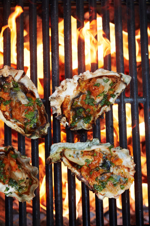 18026&PR-PRO_Oysters_0078.jpg