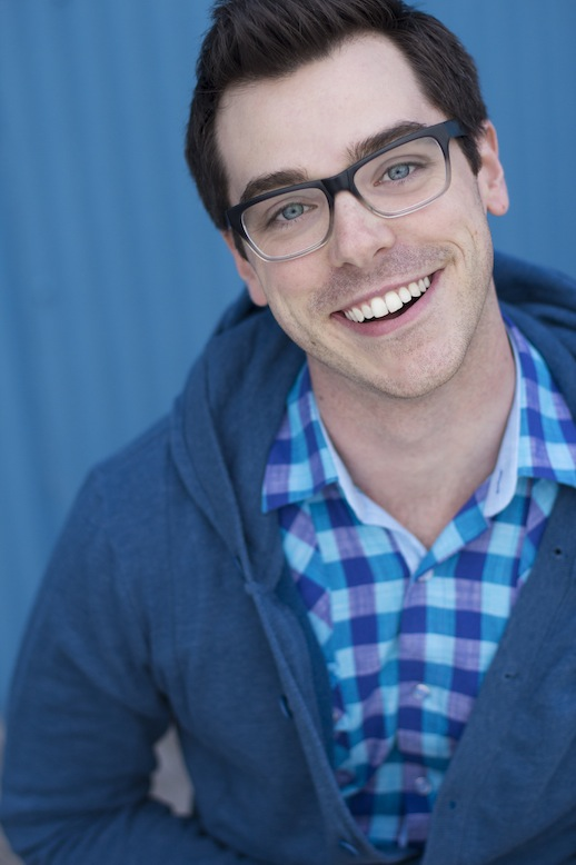 Trey Gerrald Headshot - Glasses.jpg