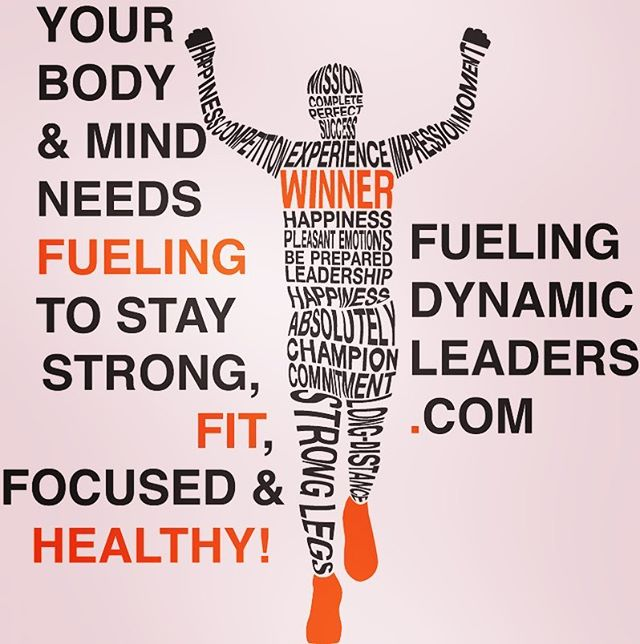 Learn more at FuelingDynamicLeaders.com! Link in Bio! #nutrition #FDLprogram #highschoolsports #sports #collegesports #youthsports #fitness