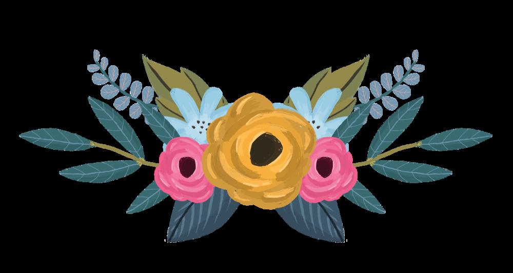CA_Logo.png