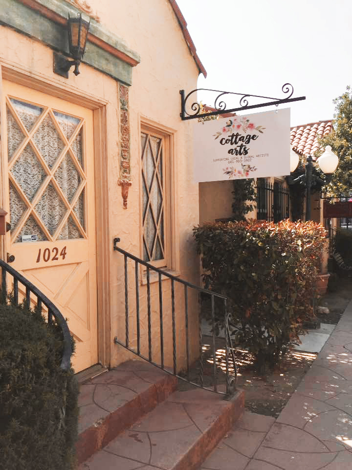 Cottage-Arts-Bakersfield copy.jpg