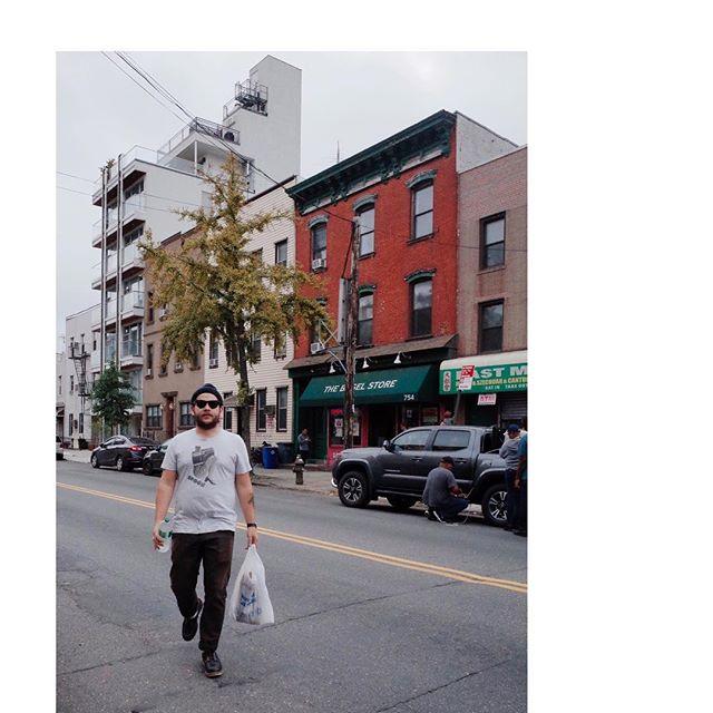 New York  10/15