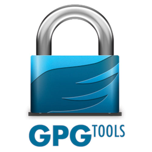 240px-GPGTools_Logo.png