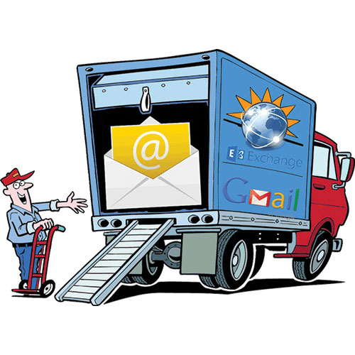 Moving-van-Email.png