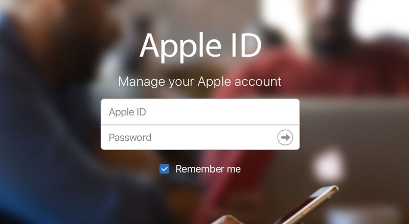 appleid-800x439.jpg