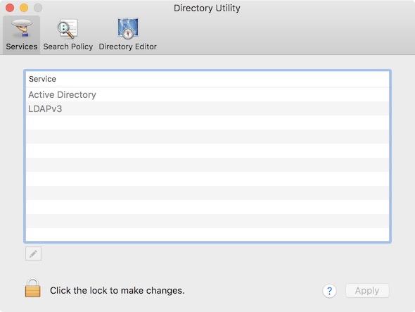 directory_utility.jpg