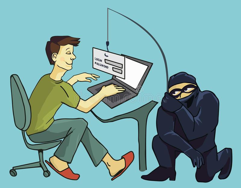 phishing-email.jpg