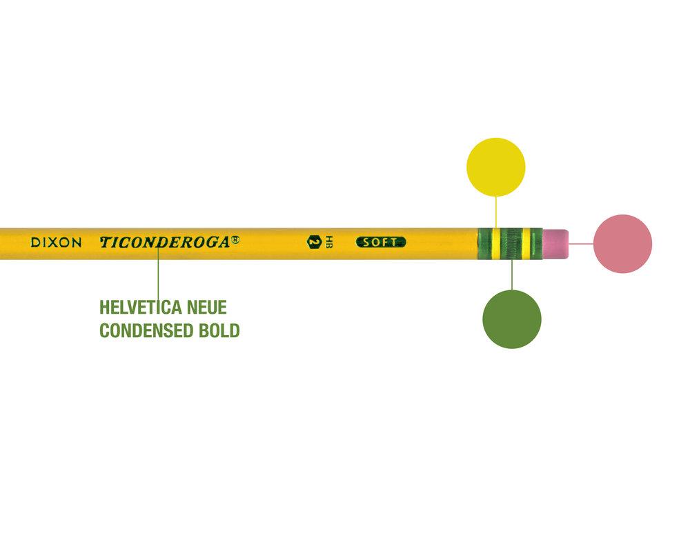 ticonprocess11-01.jpg
